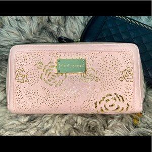 Betsey Johnson Wallet purse